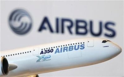 IUCN and Airbus Joins Hands for Largest Land Restorative Initiative