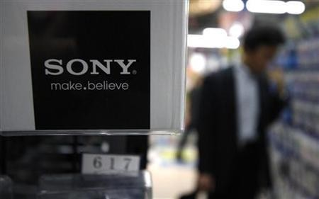 Hackers claim to have hit Sony again
