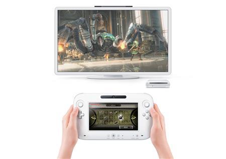 IDC Cites Nintendo Wii U as Key to Console Market's Future