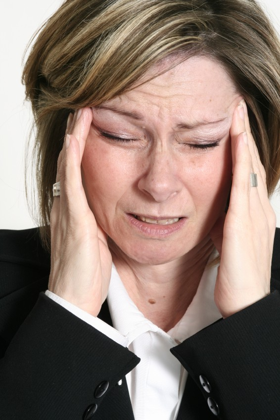 New hope for migraine sufferers