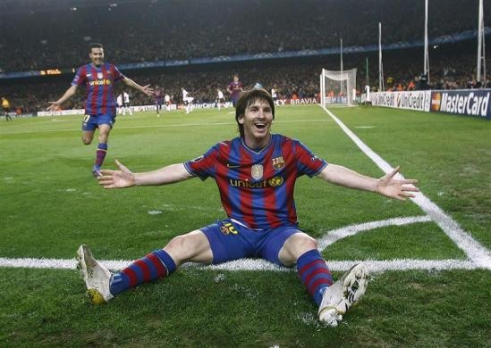 2011/12 La Liga Season Preview: Can Anybody Topple Barcelona?