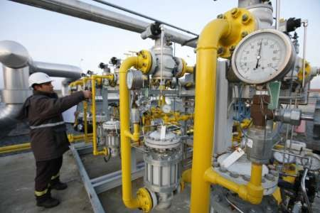 China and Russia to agree gas deal
