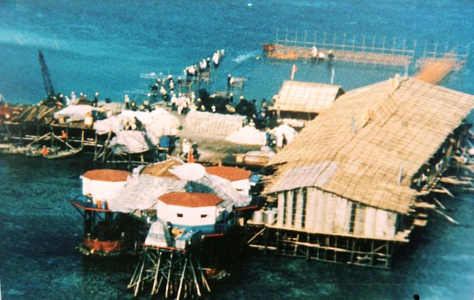Spratly Islands 4