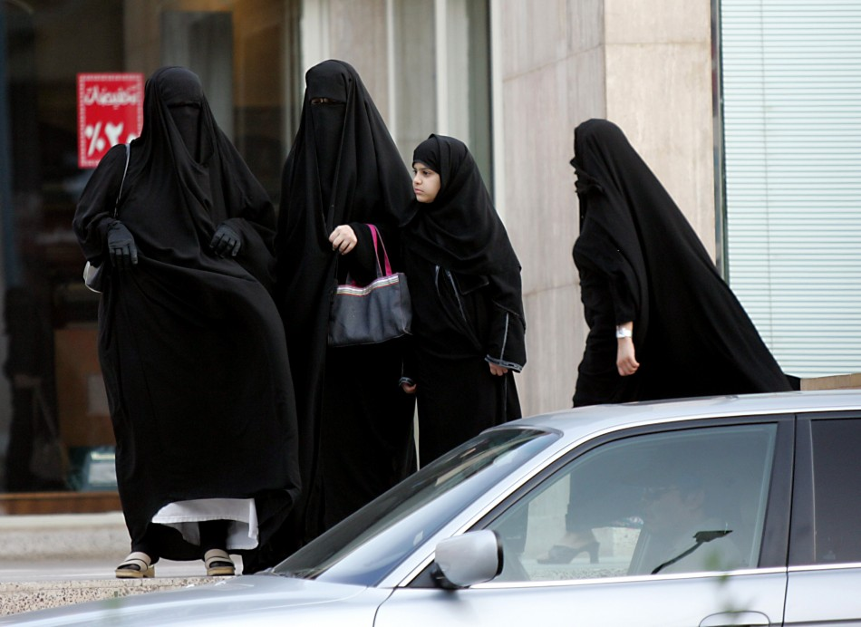 Saudi-Women-Driving.