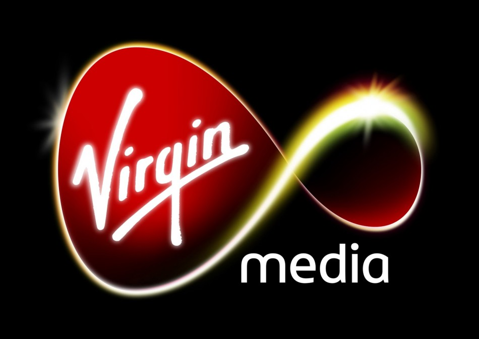 Virgin Media Internet Security 63