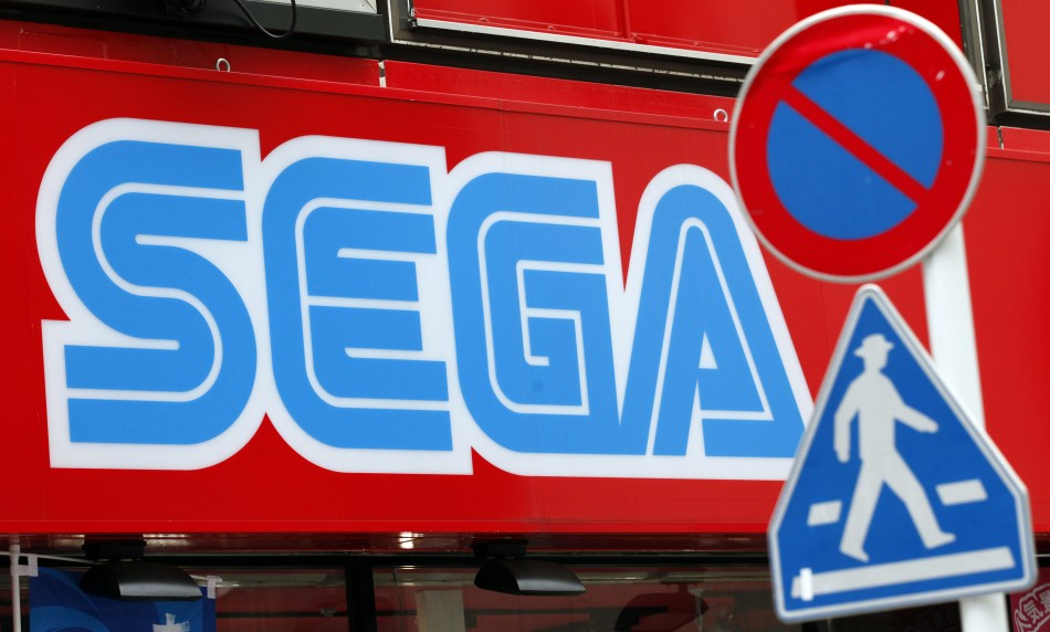 Sega Hacked: 1.3 Million Users' Information Compromised