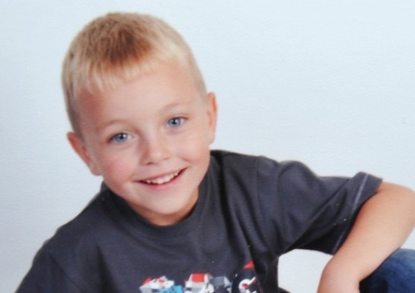 Owen Wightman killed by hit and run driver