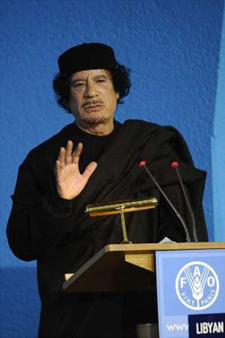 China says Libya rebel leader to visit