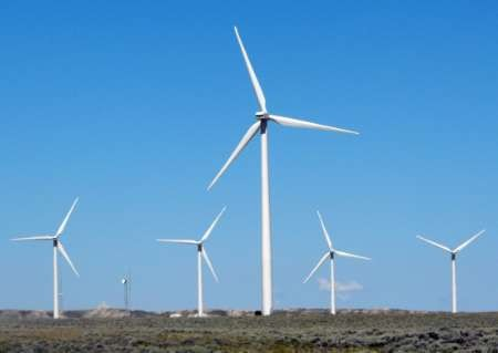 U.S. Studies Say Wind Farms Could Exclusively Feed Our Power Needs