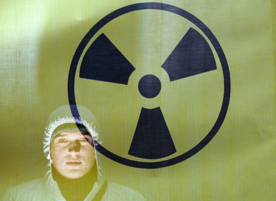Tennessee faces a major nuclear threat