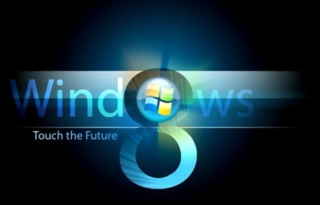 Windows 8 may see radical changes in its evolution