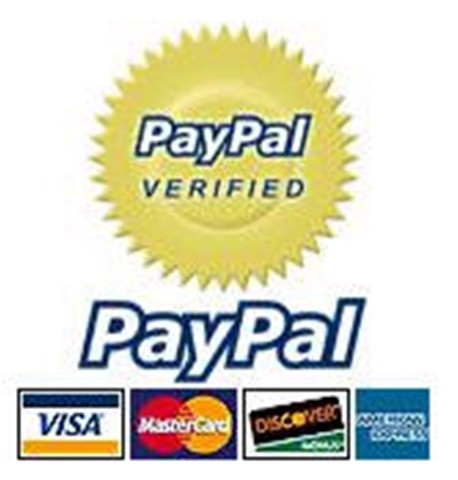 PayPal Dismiss Anonymous OpPayPal: Exec Argues Competition
