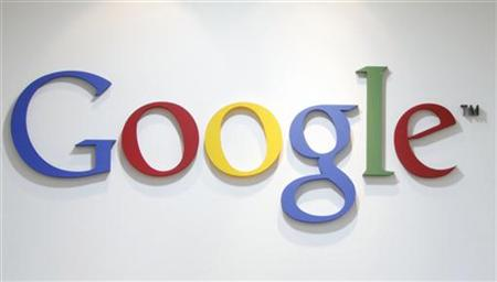 Google launches Google+