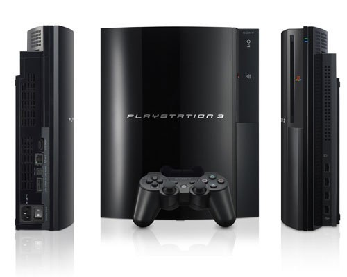 Sony Accuse Microsoft of Hurting Developers Protecting 'Inferior' Xbox 360 Games Console