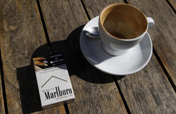 Philip Morris Asks High Court to Declare Cigarette Plain Packaging as Unconstitutional