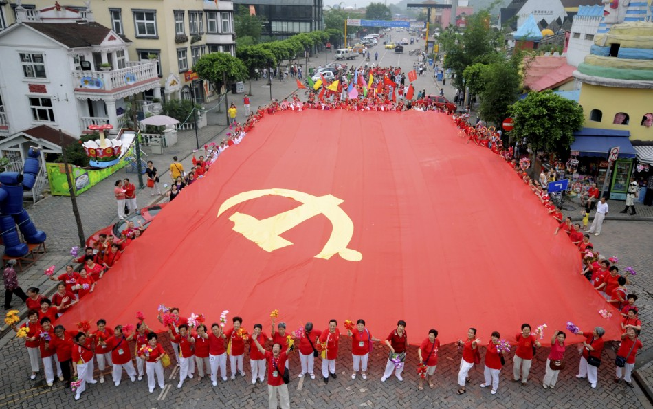 CCP 90th Birthday  (3 of 11)