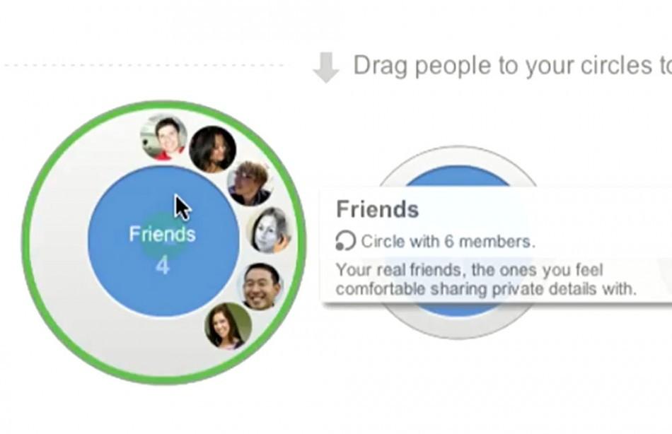 Google+ set for release onto iOS
