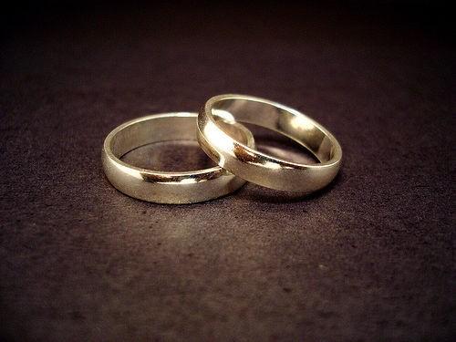 Civil partnerships in UK