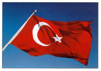 Turkey's Isbank Hit with $26.5m Tax Fine (Photo: Creative Commons)
