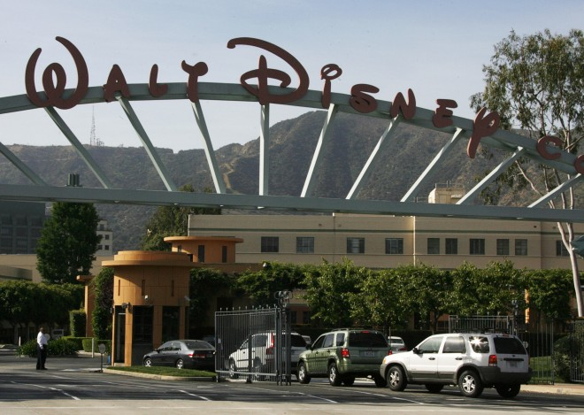 Texas man jailed for 17 years over disney theme park scam - Walt disney office locations ...