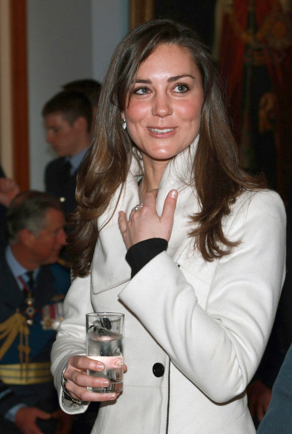Kate Middleton S Old Car Is Still Up For Ebay Auction
