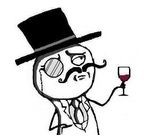 Half of LulzSec Detained by Police?