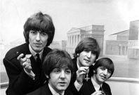 The Beatles 2: McCartney Jr. Hints At 2nd Gen. Reunion [VIDEO]