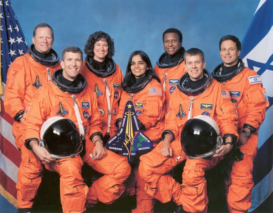 NASA space shuttle program ends, but disasters still remain on our minds