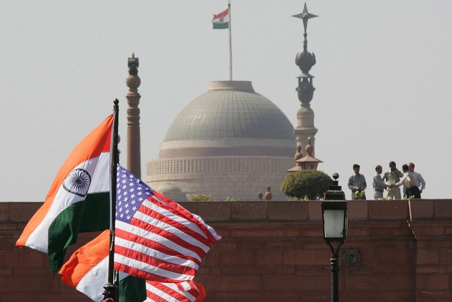 US-India Diplomatic Row over Consul's Arrest Escalates