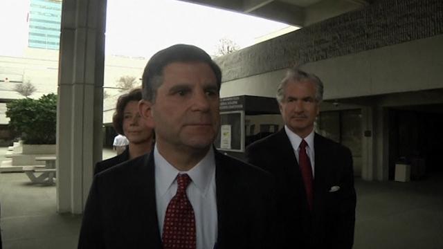 Florida Judge Grants $10.5m Bail for Ex-UBS Banker