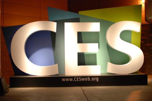 CES 2014 Predictions