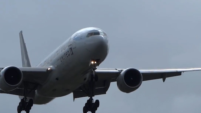 UK Needs Extra Runway in South-East by 2030