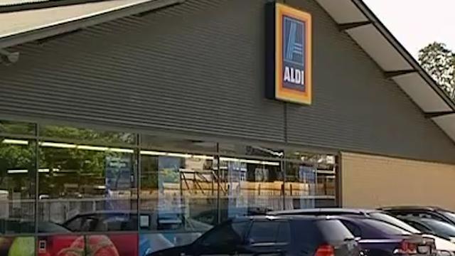 UK Shoppers Drift Toward Discount Supermarkets