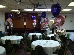Bridgend Conservative Social Club