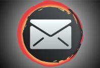 Dark Mail Alliance