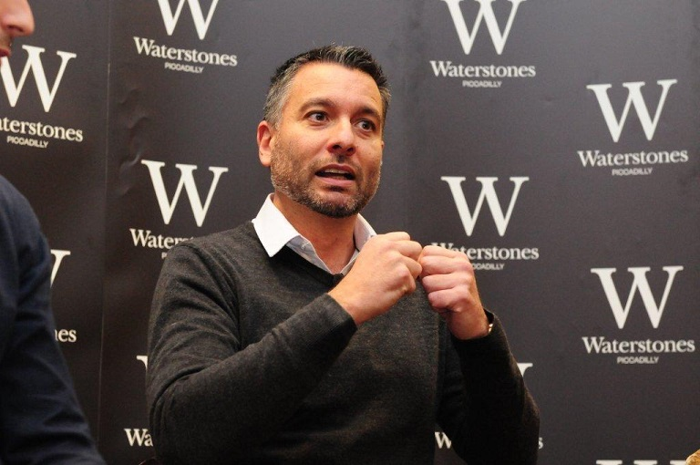 Guillem Balague says Messi was close to signing for Arsenal when Cesc Fabregas moved to north London.