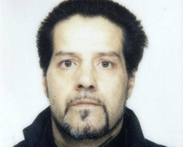 Serial Killer Bartolomeo Gagliano