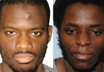 Michael Adebolajo and Michael Adebowale were found guilty