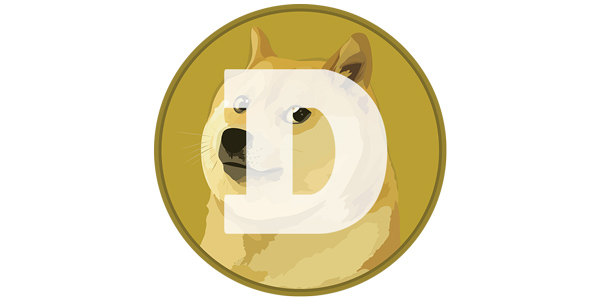 Save Dogemas Campaign Looking to Recover Stolen Dogecoin