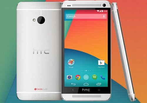 HTC One Google Play Edition: How to Unlock Bootloader/Root/Install TWRP