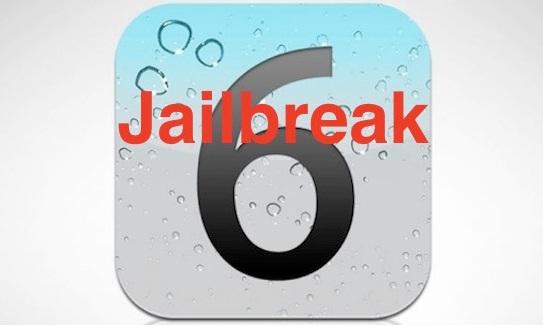 iOS 6.1.x untethered jailbreak