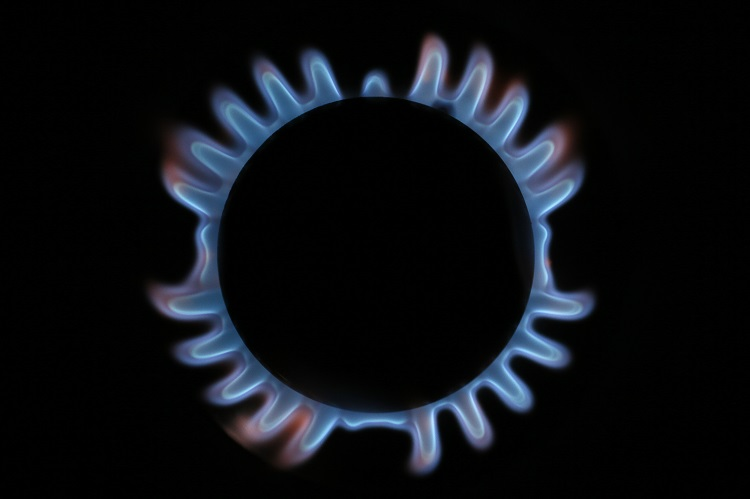 The Department of Energy and Climate Change has revealed that almost five million gas and electricity accounts switched in the year through to the end of September 2013.