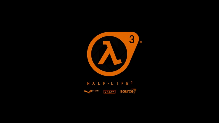Proof that Half Life 3 game in development using Source 2 engine
