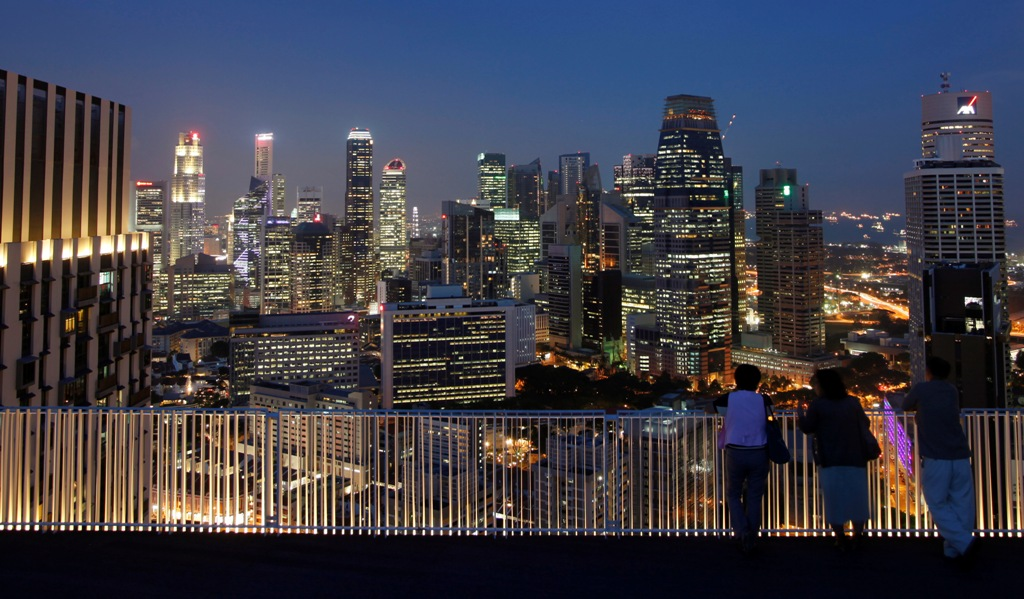 singapore workers worlds unhappiest Travel visit the top 10 happiest countries in the world.