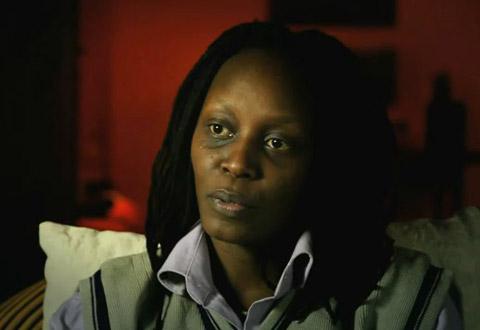 Activists Challenge Uganda Anti-Gay Law
