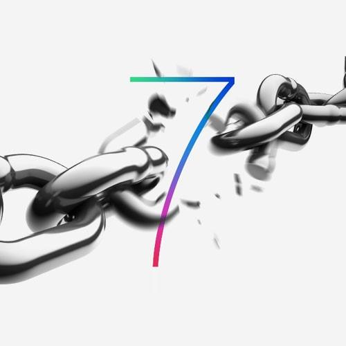 iOS 7 Untethered Jailbreak: Top Five Reasons Why Evad3rs Hurriedly Released Evasi0n7