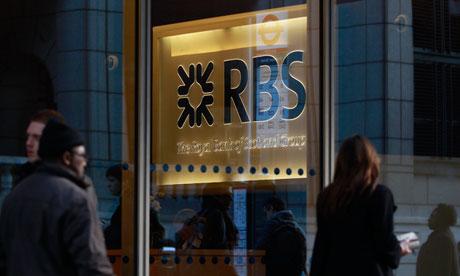 Banker Salaries to 'Double' to Avoid EU Bonus Caps