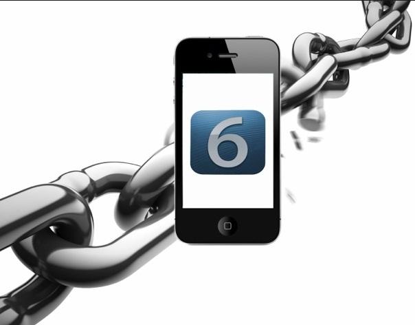 iOS 6.1.3/6.1.4 untethered Jailbreak