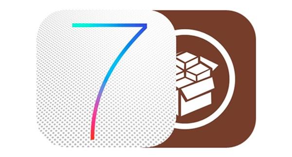 Evasi0n7 iOS 7 Untethered Jailbreak: Cydia 1.1.9 Update Brings Visual and Compatibility Improvements [VIDEO]