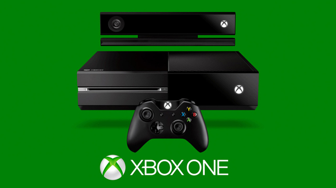 Xbox Live Gold Requirement Could be Dropped for Streaming
